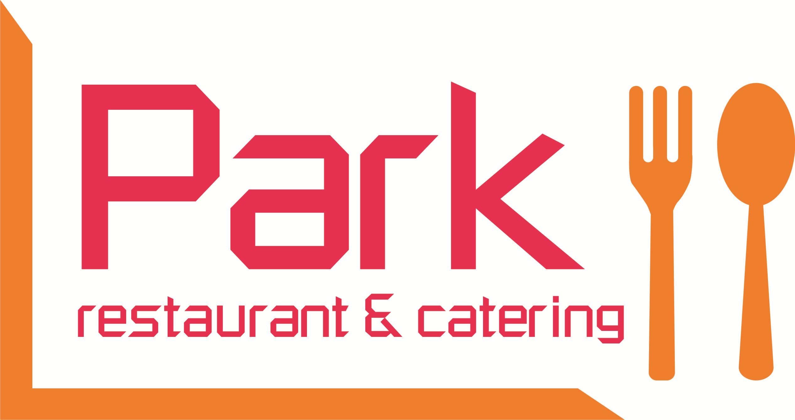 park catering
