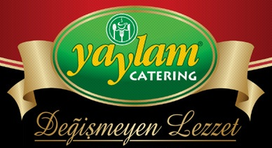 yaylam catering